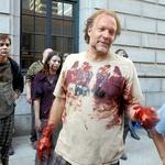 Greg Nicotero: Legenda posebnih filmskih efektov (foto: Fox TV)