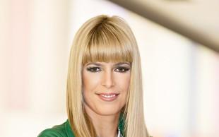 Darja Lesjak: Rada se spopada z izzivi