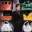 Prihaja Mercedes–Benz Fashion Week