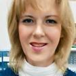 Darja Vrbnjak (Big Brother): Okreva po operaciji