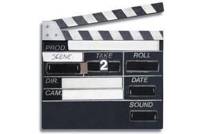Zlate klape 2016 filmskega festivala ZOOM.10 osnovnih in srednjih šol so podeljene