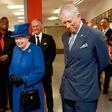 Princ Charles: Bo sploh kdaj postal kralj?