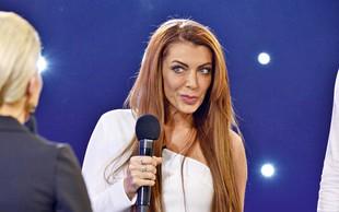 Mirela (Big Brother): Kdo ji bo ponudil streho nad glavo?