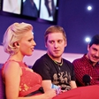 Adnan Buljubašić (Big Brother): Pripravlja se na gledališče