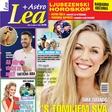 Tara Zupančič je razkrila, da sta s Tomijem par, piše nova Lea!
