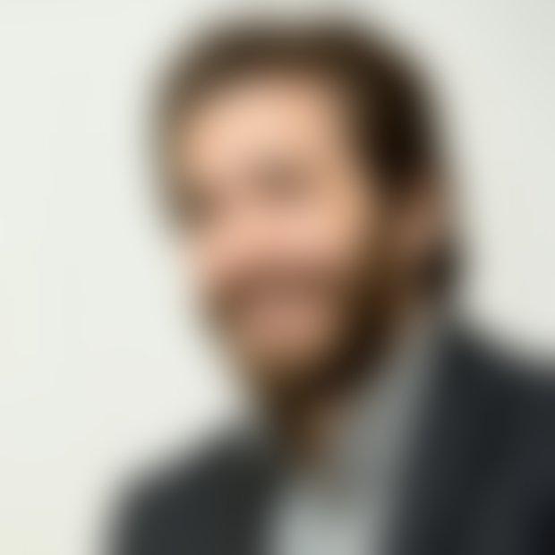 Kako je Jake Gyllenhaal na avdiciji doživel blamažo
