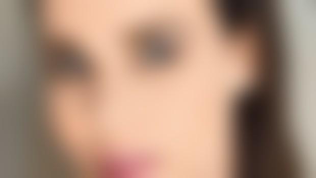 Lorella Flego: Za njo je boleča izguba