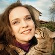 Ylenia Zobec: Ljubljenčki se prehitro postarajo