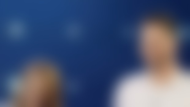 Ali Marko Jovanović (Big Brother) Mirelo vleče za nos?