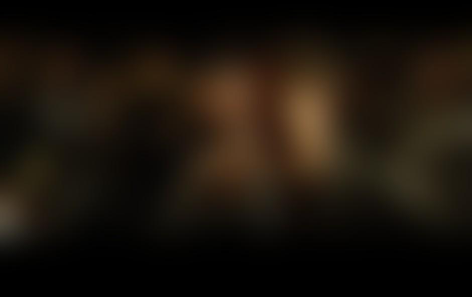 Gibonni za 'Onako, od oka' od Korčule do Los Angelesa