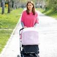 Karin Šimonka: Blažena mamica