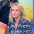 Charlize Theron ostro o diskriminaciji v Hollywoodu