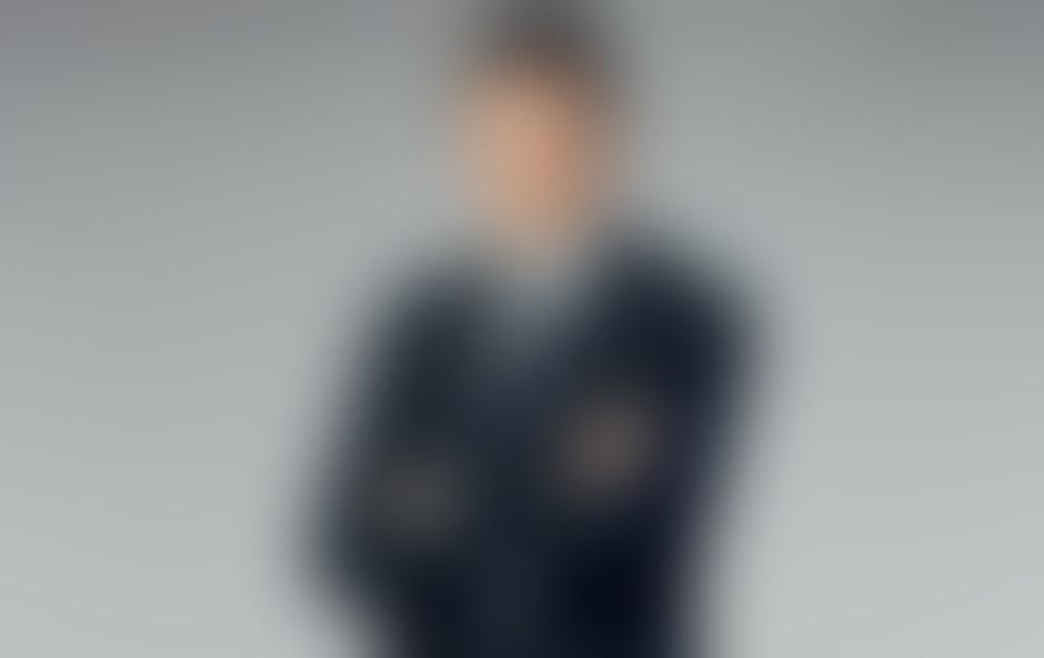 Josh Duhamel: Je sin podedoval njegov talent?