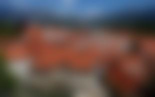 Letošnji Vikendi odprtih vrat se začnejo v Kamniku