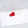 S pomočjo pisave lahko izveste, kakšen ljubimec ali ljubimka je!