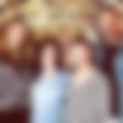 Jessica Biel: V njeni restavraciji