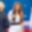 Mirela Lapanović (Big Brother): Bo imela še enega otroka?!