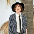 Ellen Page: Priznanje, da je lezbijka, ji je spremenilo življenje