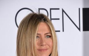 Jennifer Aniston je najlepša ženska leta 2016