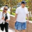 Rob Kardashian je zaročen, sestre molčijo