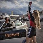 Hellcats gredo samo Naprej! (foto: Dare Brenko)