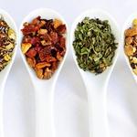Čudežni svet zelišč s čaji dobre misli Terezije Nikolčič! (foto: profimedia)