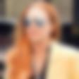 Lindsay Lohan bere koran
