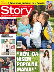 Story 18/2016