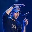 Enrique Iglesias in rojstnodnevna koncertna zabava za zvesto občinstvo