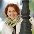 Katarina Venturini: Počuti se blaženo!