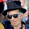Keith Richards prodaja stanovanje na peti aveniji