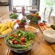Alternativna kuhinja – ker je hrana naše prvo zdravilo!