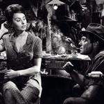 Italijanska diva Sophia Loren z avtobiografijo Včeraj, danes, jutri! (foto: profimedia)
