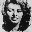 Italijanska diva Sophia Loren z avtobiografijo Včeraj, danes, jutri!