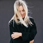 Katarina Čas: Vedno se stkejo posebne vezi (foto: David Pagie, Karantanija Cinemas, Dušan Milenkovič)