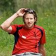 Luka Špik: Želi se vrniti v Slovenijo
