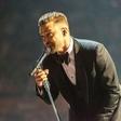 Justin Timberlake bo nastopil v finalnem večeru Evrovizije!