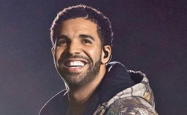 Forbesova lestvica: Spoznajte najbogatejše ljudi v svetu hip hopa