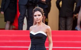 S čim je postregla rdeča preproga na otvoritvi Cannes 2016!