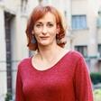 Saša Pavček: Smeh vodi do spoznaj