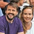Dinastija Janković: Nova poroka na vidiku?