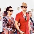 Katy Perry in Orlando Bloom zaradi koronavirusa odpovedala poroko