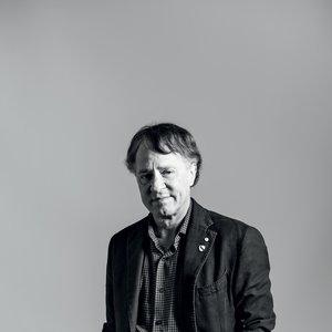 Digitalna prihodnost, ki jo napoveduje Googlov direktor inženiringa Ray Kurzweil