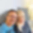 Alenka Mirt in Kamenko Kesar: Podrobnosti o poletni poroki