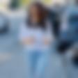 Eva Longoria: Tretjič pred oltar