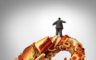 Trans maščobe v živilih predmet novega raziskovalnega projekta
