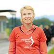 Brigita Langerholc: Zdaj k teku spodbuja druge