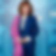 Susan Sarandon želi snemati pornofilme