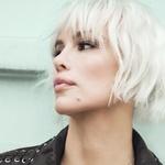 Severina najavlja novo pesem 'Sekunde' (foto: Marko Vulević)