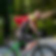 Miha Deželak v novi dobrodelni akciji: Na kolesu bo obkrožil Slovenijo!